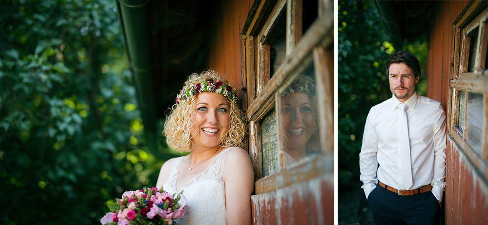 Hochzeitsfotograf-Hochzeitsfotos-Fotograf-deutschland-bayern-franken-kulmbach-bayreuth-bamberg-coburg-hof-weiden