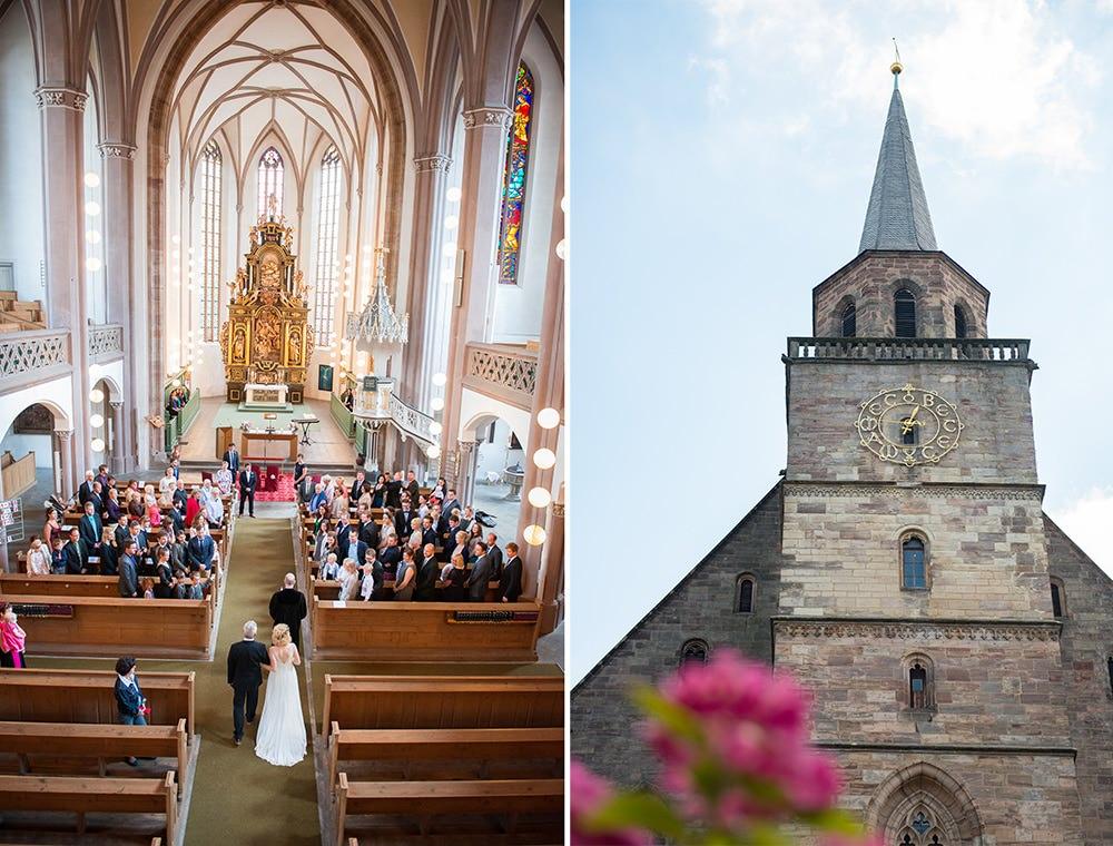 Hochzeitsfotograf-Kulmbach-Petrikriche-Kirche-Trauung-Braut-Max-Hörath-Design-Bayreuth-Bamberg-Fürth