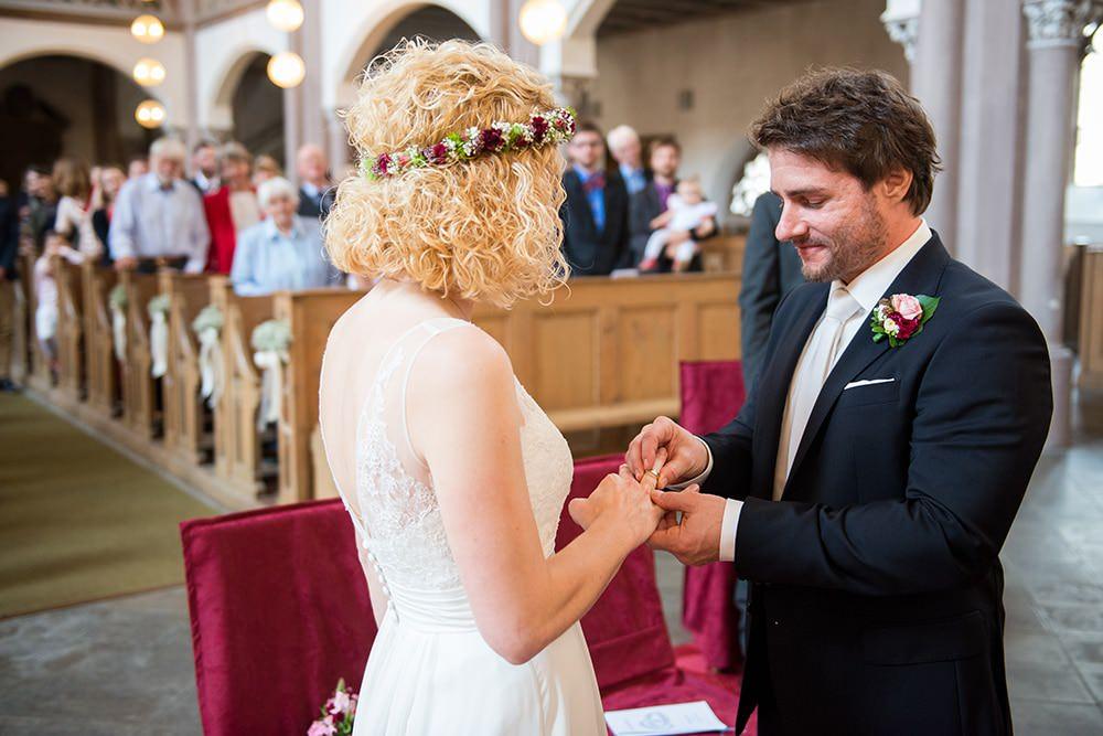 Kirchliche-Trauung-Hochzeit-Petrikirche-Kulmbach-Bayreuth-Bamberg-Coburg-Hochzeitsfotos