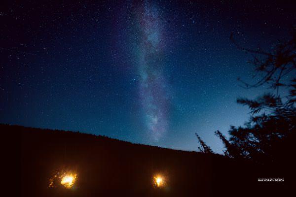 Kulmbach-bei-Nacht-Fotokurs-Coaching-Fotografie-DSLR-lernen-Milchstraße-Langzeitbelichtung-Sterne-fotografieren