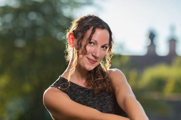 fotograf-fotostudio-max-hoerath-design-business-imagebilder-bewerbung-bilder-homepage-portrait-cloaseup-germany-europe