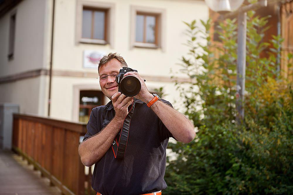 fotograf-fotostudio-fotokurs-workshop-fotografie-deutschland-berlin-hamburg-coburg-stuttgart-vhs-bayern-franken-bayreuth-kulmbach-dresden-erfurt