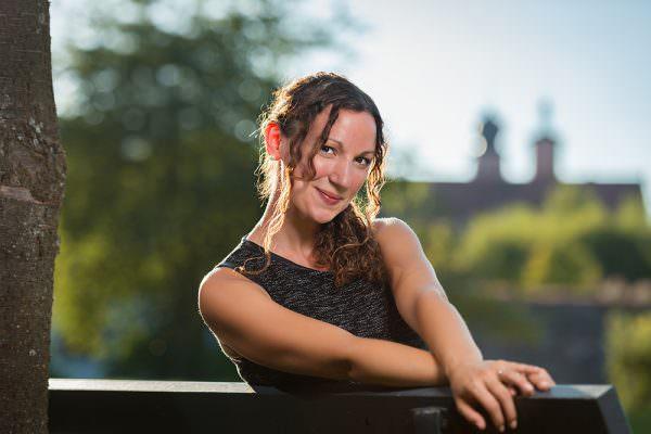 Fotograf-Schauspielerin-heidy-de-blum-br-max-hoerath-Fotostudio-bayreuth-bamberg-coburg-nürnberg-erlangen