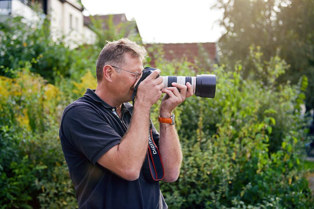 fotograf-von-profis-lernen-fotokurs-people-workshop-fotografie-fotoschule-kulmbach-bayreuth-bamberg-coburg-hof-weiden-pegnitz-kronach-muenster-schweinfurt