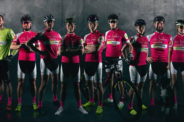 werbefotograf-sportfotograf-team-29er-bayreuth-mtb-mountainbike-dalmayer-alloptik-werbung