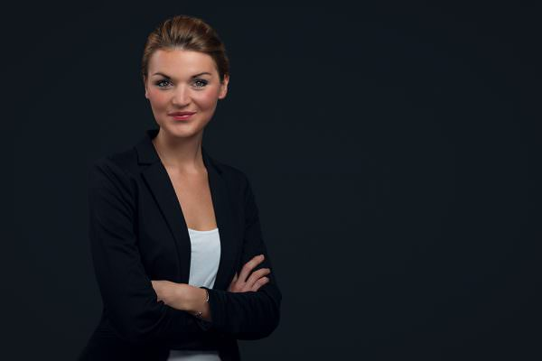 bewerbungsfotos-bewerbungsfoto-bewerbungsbilder-bewerbungsbild-businessbilder-kulmbach-bayreuth-bamberg-coburg-hof-weiden-kronach-thuranu-stadtsteinach