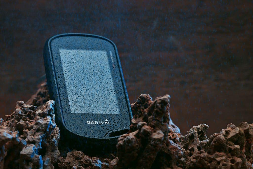 garmin-oregon-600-produktfotografie-fotograf-navi-navigation-outdoor-navigationssystem-mu%cc%88nchen-berlin-stuttgart-ko%cc%88ln