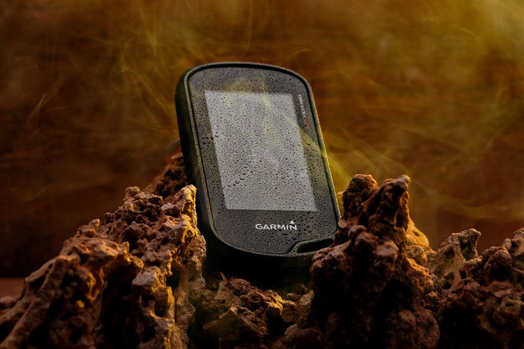 garmin-oregon-600-produktfotografie-fotograf-navi-navigation-outdoor-navigationssystem-outdoorfotograf-tabletop-werbung