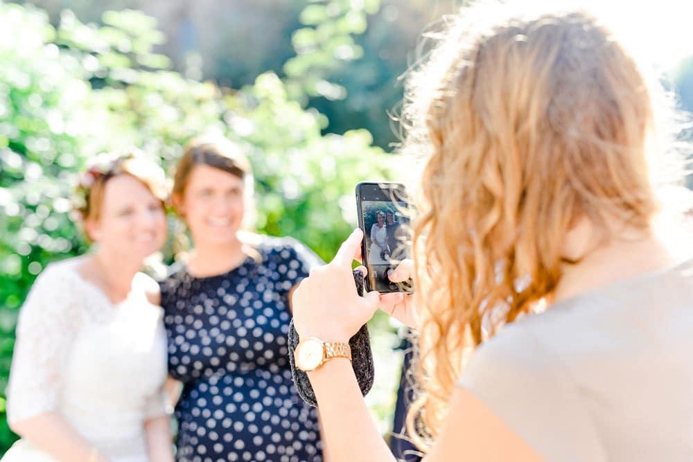 fotograf-fotoshooting-hochzeit-wedding-feier-photobooth-fotobox-fotograf-berlin-hamburg-bremen-palma-fotokurs
