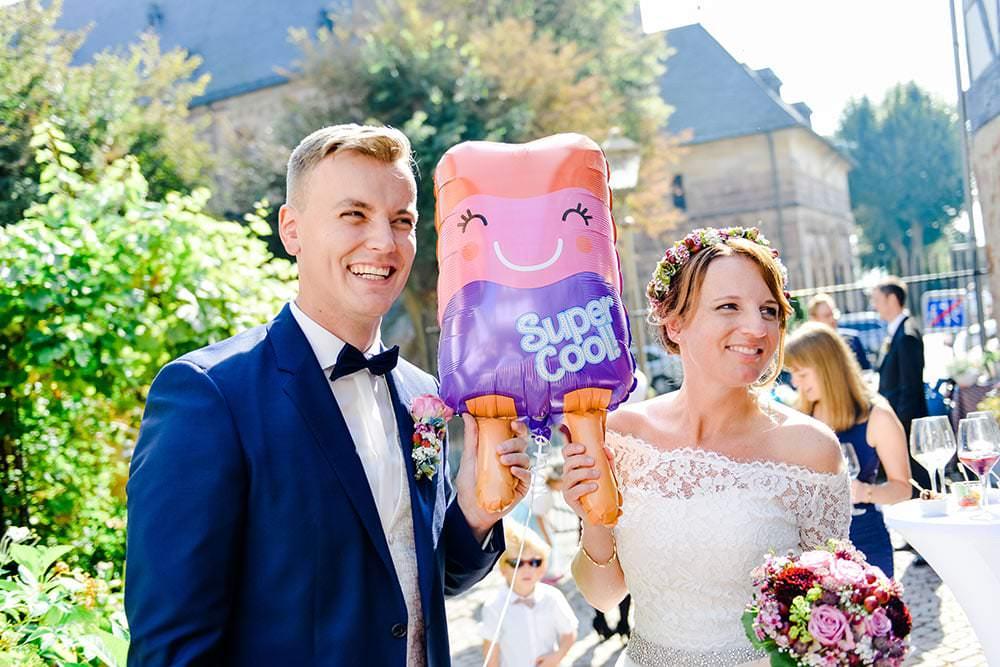fotograf-fotoshooting-hochzeit-wedding-feier-photobooth-fotobox-fotograf-max-hoerath-kulmbach-bayreuth-bamerg-kronach-weiden