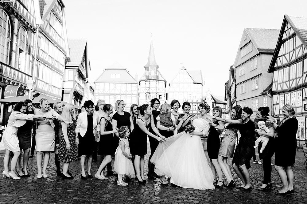 fotograf-hochzeit-exklusive-reporate-fotos-bilder-germany-wedding-kulmbach-bayreuth-kassel-hannover-berlin-koeln-muenchen-stuttgart-erfurt-bamberg