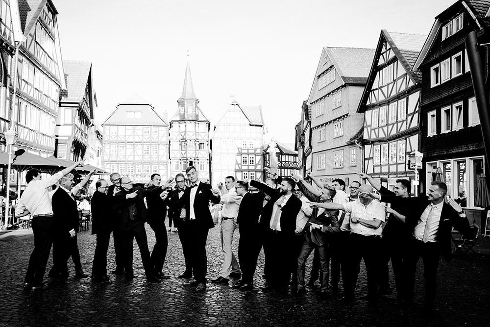 fotograf-hochzeitsfotograf-fotostudio-wedding-profifotograf-fritzlar-braeutigam-hochzeitsbilder-max-hoerath