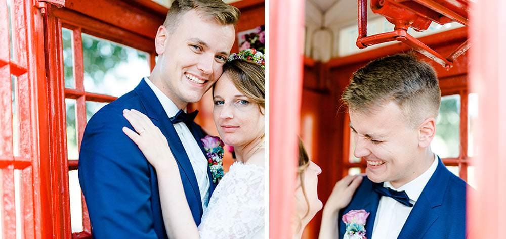 fotograf-hochzeit-photobooth-wedding-fotostudio-bayern-koeln-erfurt-schweinfurt-wuerzburg-hof-weiden-stuttgart-muenchen