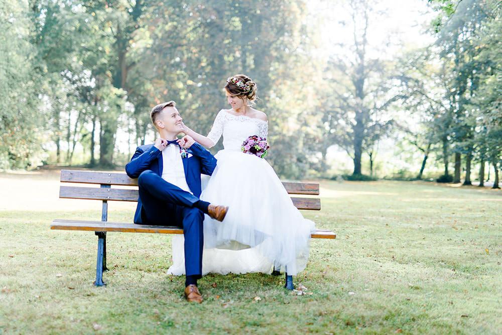 hochzeitsfotograf-fotograf-photograf-photograph-wedding-braut-braeutigam-kulmbach-bayreuth-bamberg-coburg-kronach-stadtsteinach-sonneberg-erfurt-dresden