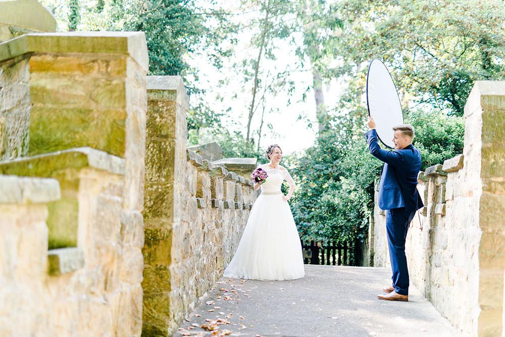 hochzeitsfotograf-max-hoerath-design-fotograf-hochzeit-wedding-kassel-berlin-frankfurt-wuerzburg-muenchen-landshut-fritzlar-kulmbach