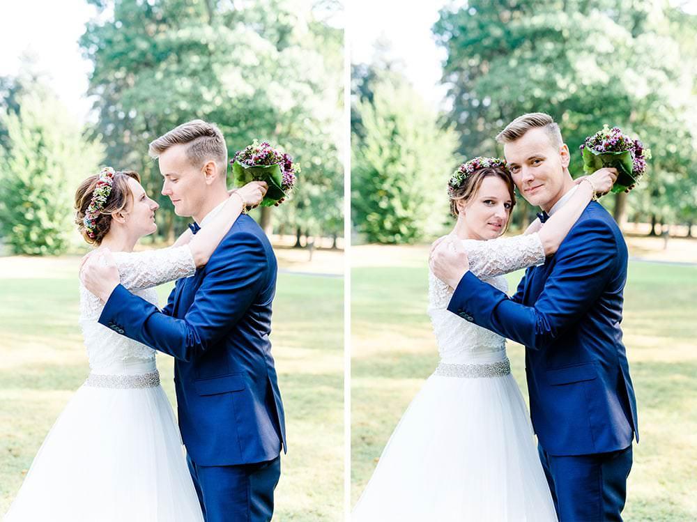 schloss-garvensburg-fritzlar-kassel-standesamt-hochzeit-trauung-fotograf-hochzeitsfotograf-hochzeitsreportage-wedding-braut-braeutigam-hochzeitsfotos