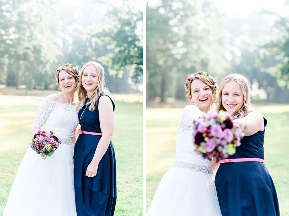 fotograf-fotograph-hochzeit-wedding-brautpaar-braut-brautjungfer-hochzeitskleid-straus-portrait-max-hoerath