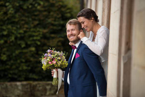 Fotograf-Hochzeit-Hochzeitsfotograf-Photograph-Braut-Bräutigam-Fotoshooting-Hochzeitsfotograf-kulmbach-bayreuth-bamberg