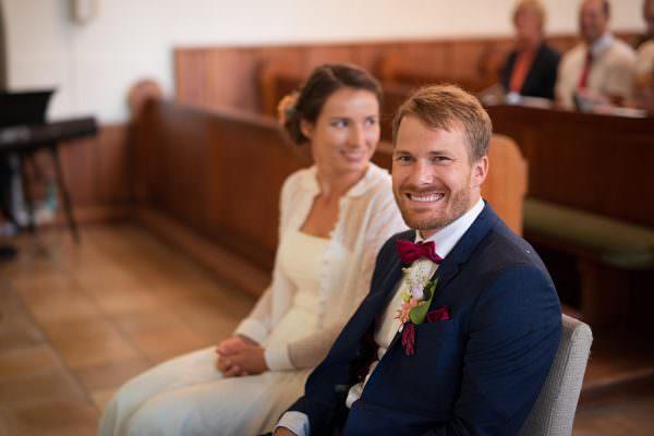 Fotograf-Hochzeitsfotograf-Werbefotograf-Businessfotografie-Kulmbach-Bayreuth-Bamberg-Coburg-Weiden-Pegnitz