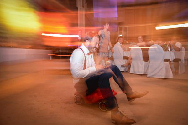 Hochzeitsfotograf-Fotograf-Fotostudio-Wedding-Photograph-Photograf-Kulmbach-berlin-hamburg-palma-mallorca-stuttgart-nürnberg