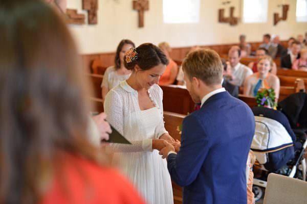 Hochzeitsfotograf-Hochzeitsreportage-Fotograf-Photograph-Fotostudio-Bayreuth-Bamberg-Coburg-Hof-Weiden-Pegnitz