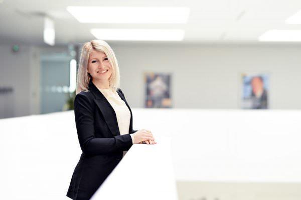 Businessfotos-Businessbilder-Businessfoto-Business-Fotoshooting-Fotograf-Bewerbungsbilder-hof-erfurt-sonneberg-sonnefeld-coburg-weiden-stadtsteinach-thurnau