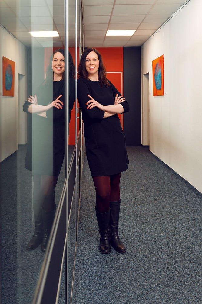 Businessbilder Max Hörath Design