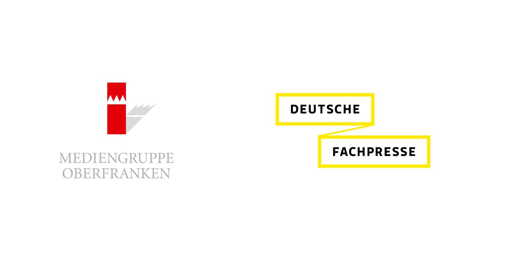 Businessbilder der Mediengruppe Oberfranken für den Deutschen Fachpresse Service Frankfurt