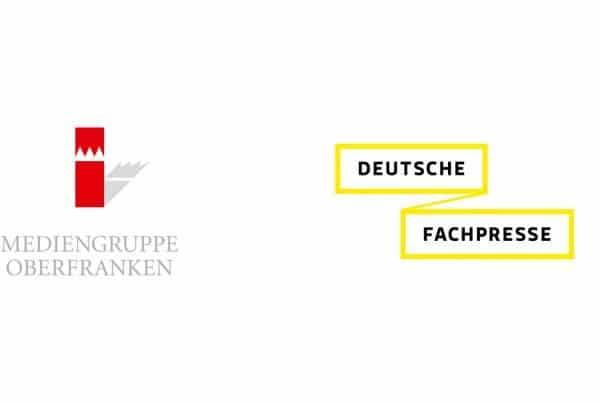 Businessbilder Deutsche Fachpresse Serviceges.mbH