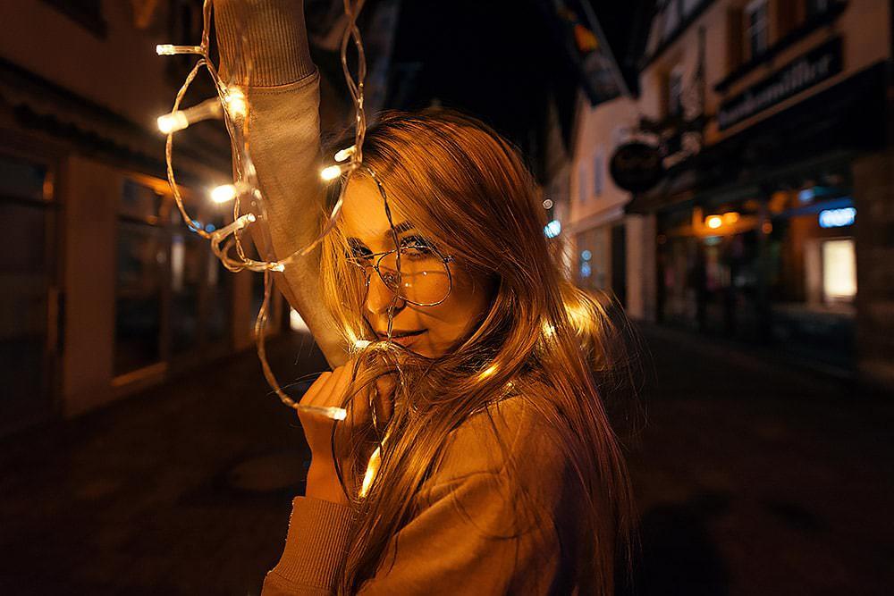 Fotoshooting Fotograf Max Hörath