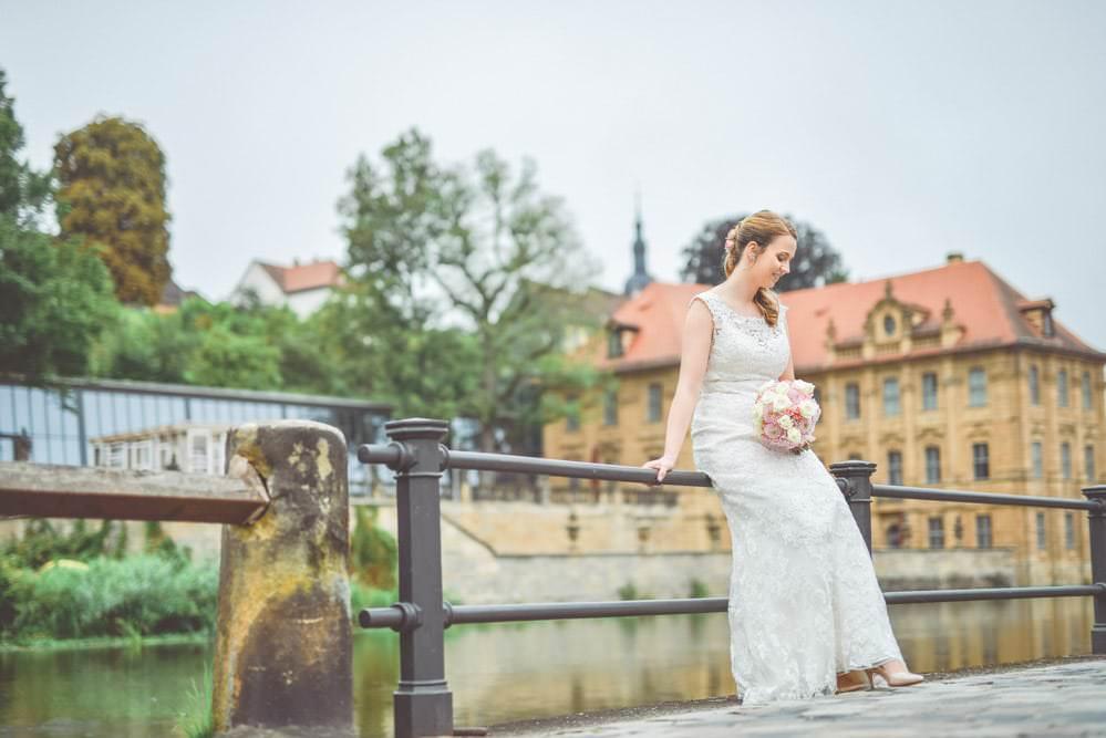 Hochzeit Bamberg Hochzeitsfotograf