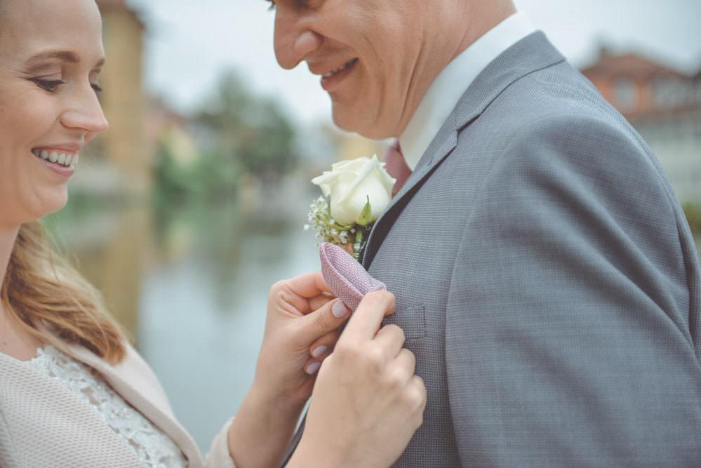 Bamberg Hochzeitsfotograf