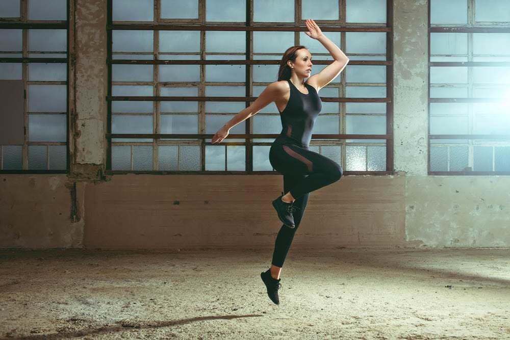 Werbefotografie Köln werbefotografie fitnessmodel trainerin maxhoerathdesign de