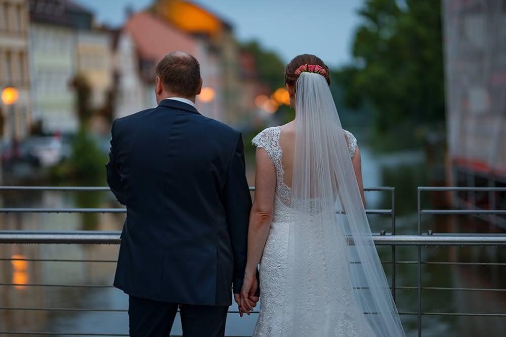 After Wedding Bamberg