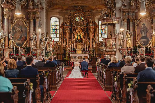 Fotograf Hochzeit Max Hörath
