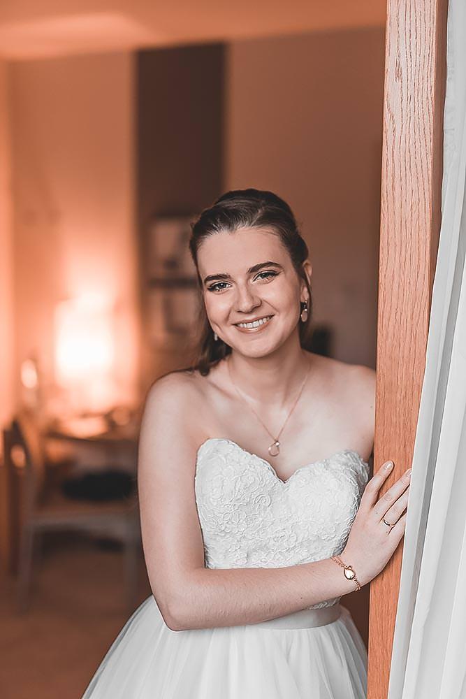 Hochzeit Gößweinstein Stempferhof