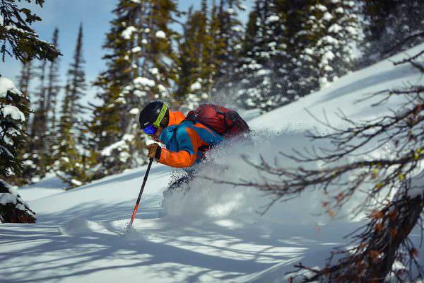 Purcell-Heli-Skiing-Max-Hoerath-Design-sportfotograf-actionfotograf-lifestylefotograf-fotograf-heliskiing-abseitsskifahren-freeride-foto-canada