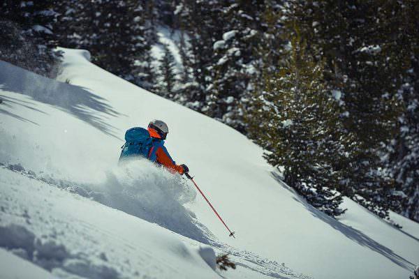 Purcell-Heli-Skiing-Max-Hoerath-Design-sportfotograf-arlberg-freeride-actionfotograf.abseitsskifahren-backcountry-fotograf