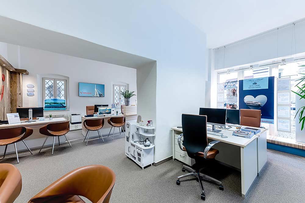 Interiorfotos - Max Hörath Design