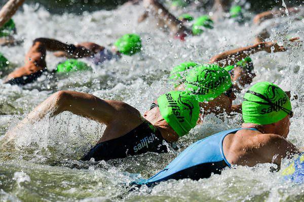 tennet-powertriathlon-trebgast-kulmbach-triathlon-sportfotograf-actionfotograf-max-hoerath-fotograf-werbefotograf-ats-schwimmen-badesee-penalty-box-wasserschlacht