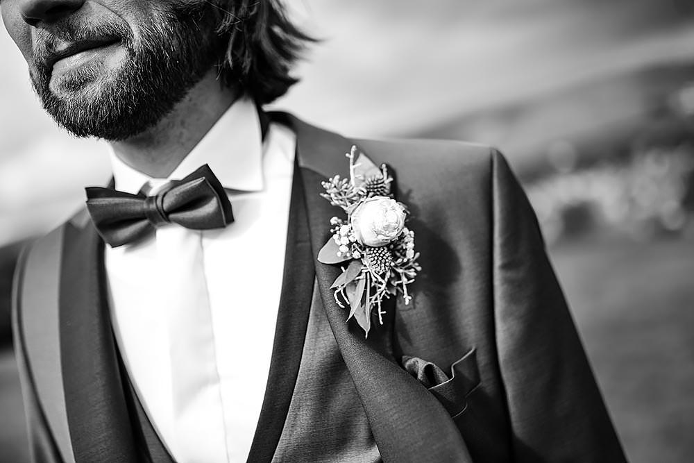 Hochzeitsreportage Hochzeitsfotos