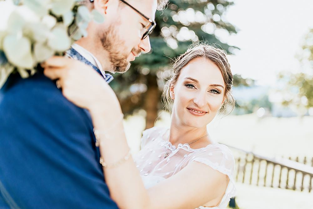 Hochzeit St. Veit im Pongau