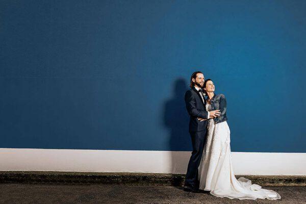 fotograf | Fotostudio in Bayreuth