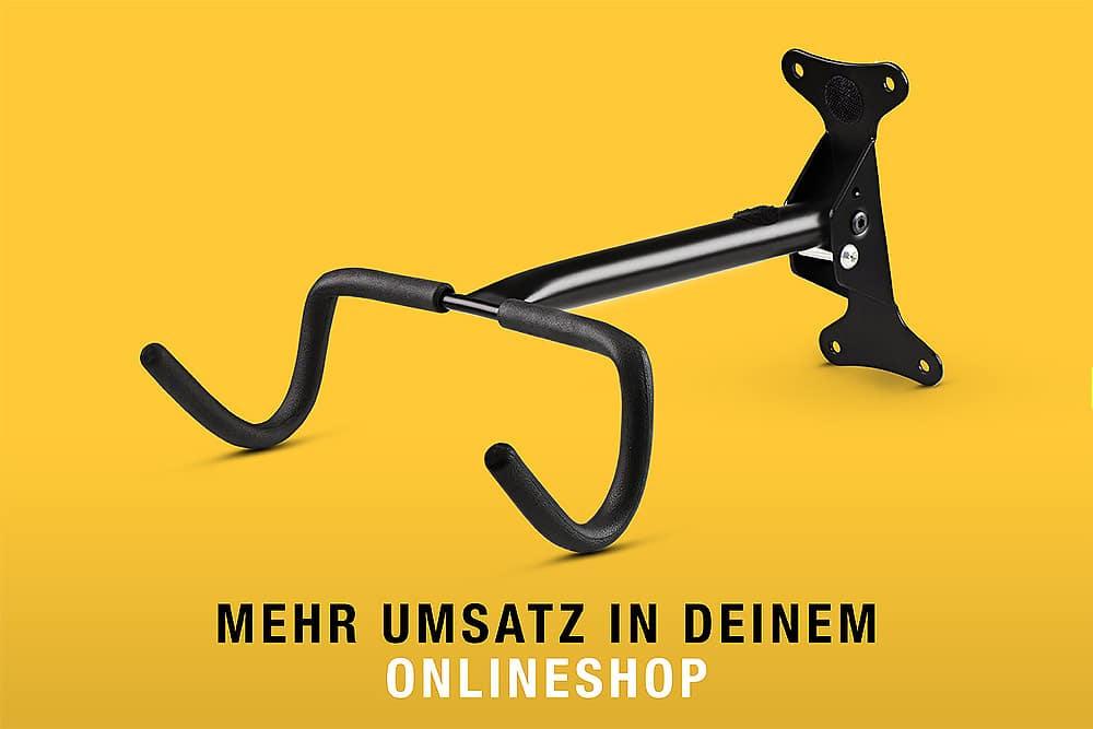 Produktfotos Onlineshop Werbung