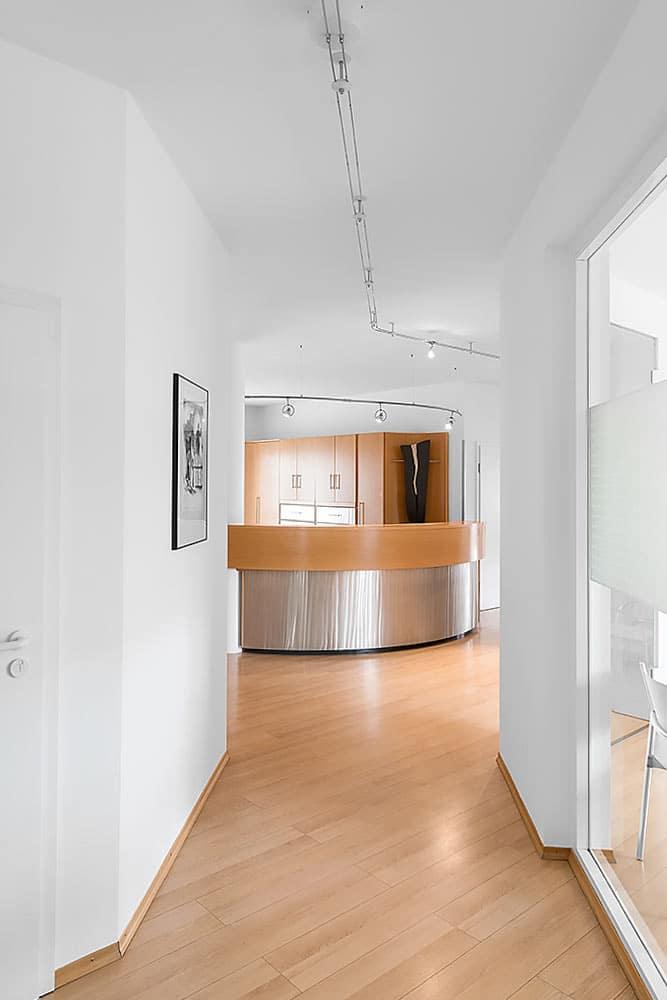 Architekturfotografie Max Hörath