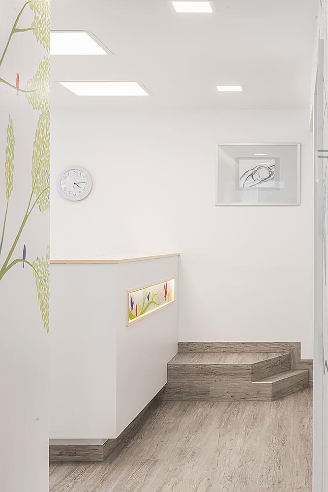 Architekturfotos von Max Hörath
