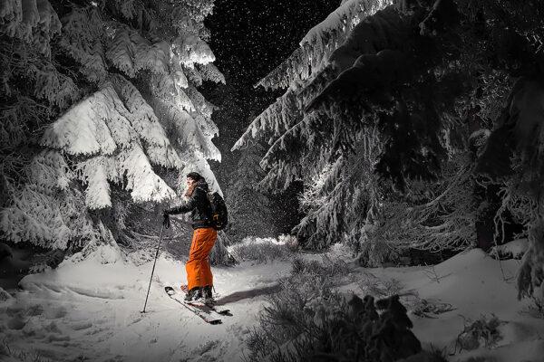 Sport- und Actionfotograf - Max Hörath Design