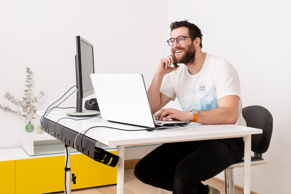 E-Commerce Produktfotografie von Max Hörath Design