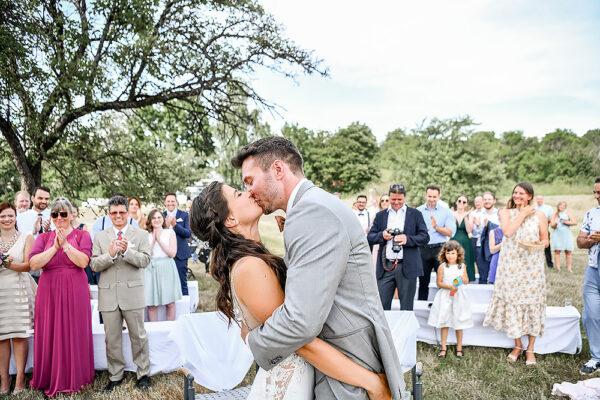 Heiraten in Seßlach bei Coburg