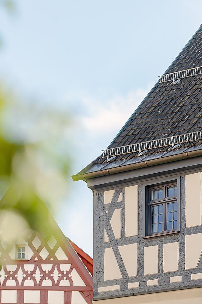 Architekturfotografie von Max Hörath Design